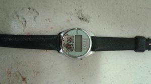 Star wars Ewok children's watch for Sale in Columbus, OH
