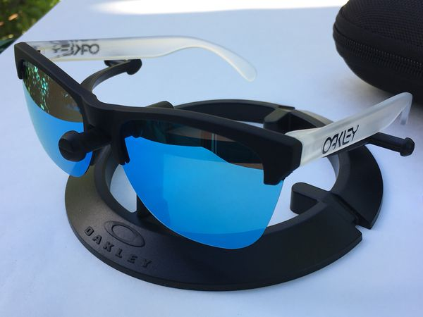 db30f36839 NEW Oakley Frogskins Lite sunglasses for Sale in Happy Valley