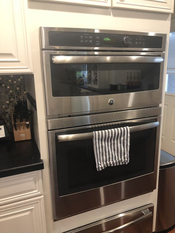 Double Oven/Microwave for Sale in Gilbert, AZ - OfferUp on fireplaces for mobile homes, appliances for mobile homes, doors for mobile homes, furnaces for mobile homes, heaters for mobile homes, refrigerators for mobile homes, cabinets for mobile homes, walls for mobile homes, clothes dryers for mobile homes, pellet stoves for mobile homes, tables for mobile homes, showers for mobile homes, ventilation for mobile homes, heating for mobile homes, filters for mobile homes, wood stoves for mobile homes, baths for mobile homes, generators for mobile homes, windows for mobile homes, dishwashers for mobile homes,