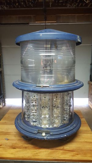 Tower Lighting components for Sale in Portage, IN