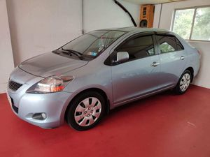 Toyota Lebanon Pa >> New And Used Toyota Yaris For Sale In Lebanon Pa Offerup