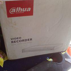 Ajhua Video Recorder And Camera Thumbnail