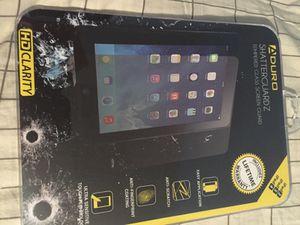 Ipad for Sale in Boston, MA