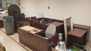 Office furniture for Sale in Frederick, MD