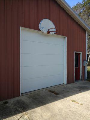 New And Used Garage Door For Sale In Grand Rapids Mi Offerup