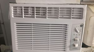 5000 Btu Air Conditioner for sale   Only 2 left at -70%