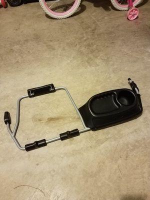 Bob Duallie Graco Adapter for Sale in Lorton, VA