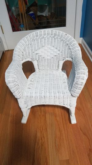 Kids Chair For In New Haven Ct