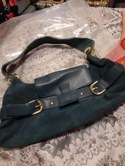 Lot of small purses .. Thumbnail