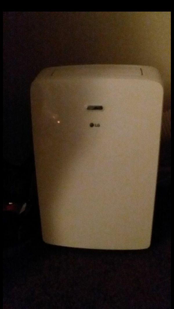Brand New 12000 Btu Inside Ac Unit For Sale In Chesapeake Va Offerup