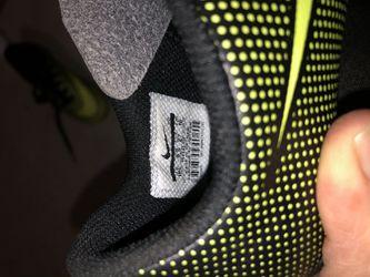 Nike soccer cleats Thumbnail