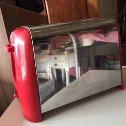 Toaster - 2-slice Thumbnail