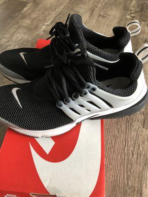 Nike Presto for Sale in Alexandria, VA