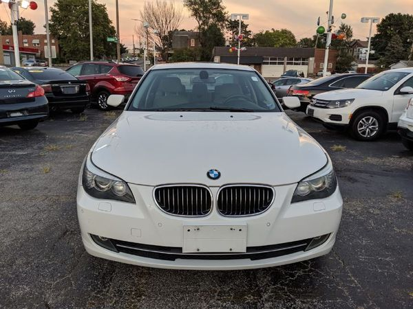 New and Used Bmw for Sale in St  Louis, MO - OfferUp