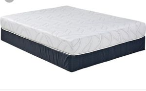mattress for Sale in Silver Spring, MD