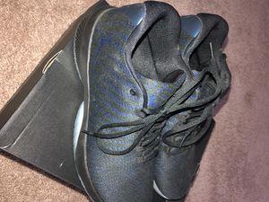 Air Jordan Size 12 for Sale in Ashburn, VA