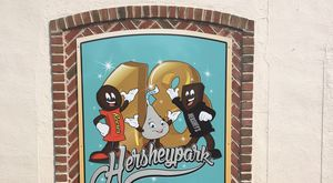 Hershey tickets for Sale in Mount Airy, MD
