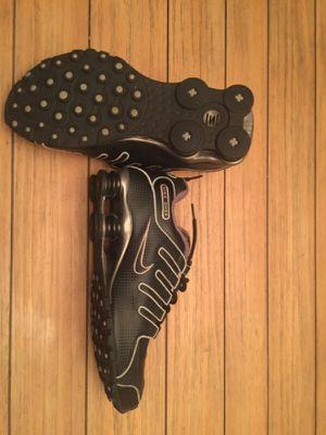 Nikes 10.5 for Sale in Richmond, VA