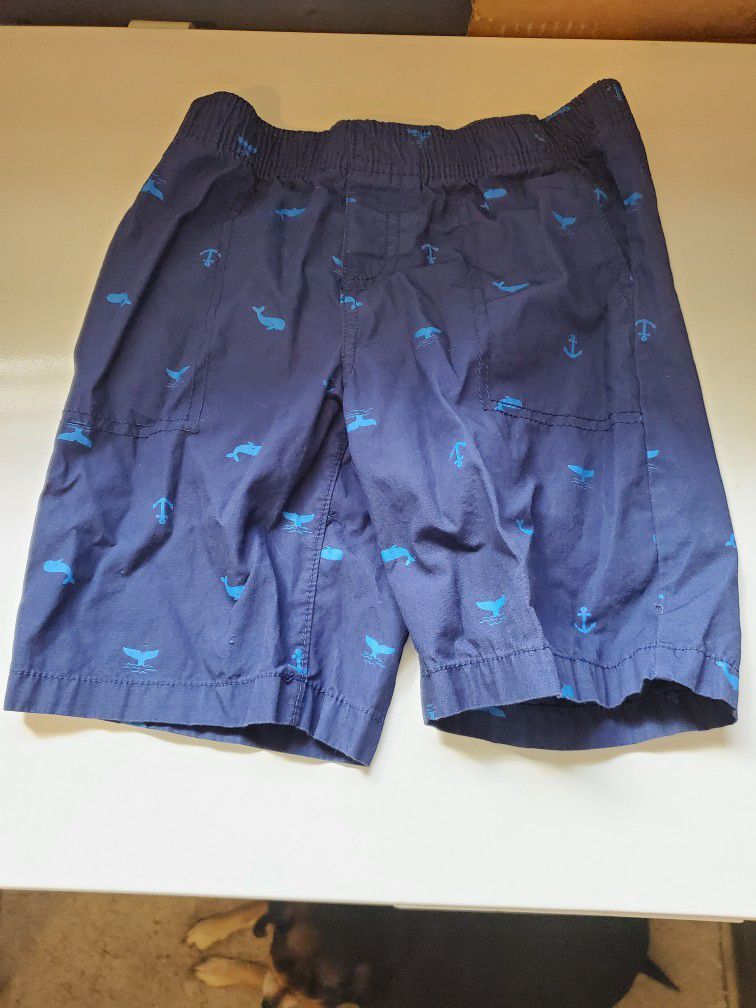 Boys clothes and items