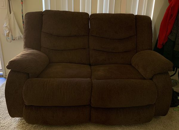 Groovy New And Used Sofa For Sale In Alhambra Ca Offerup Home Interior And Landscaping Ponolsignezvosmurscom