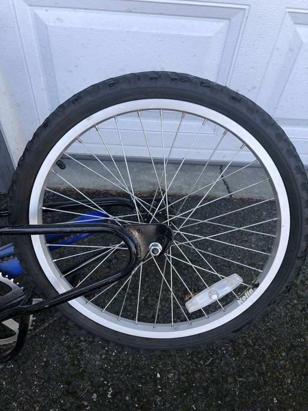 Bike Attach For Sale In Portland Or Offerup