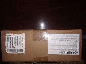 Dish Network Hopper Receiver for Sale in Homestead, FL