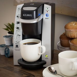 Keurig® K130 In-Room Coffee Brewing System for Sale in Washington, DC