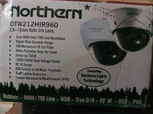 Security Camera for Sale in Woodbridge, VA