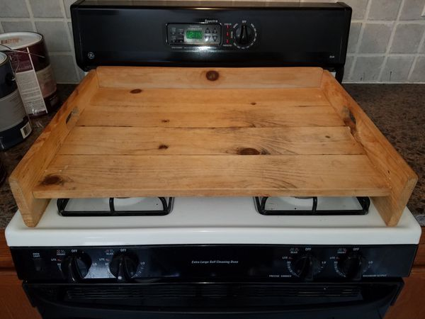 Wooden Noodle Board Dough Board For Sale In Mays Landing Nj Offerup