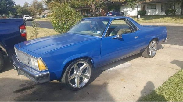 20 Inch Iroc Z Wheels For Sale In Fort Worth Tx Offerup