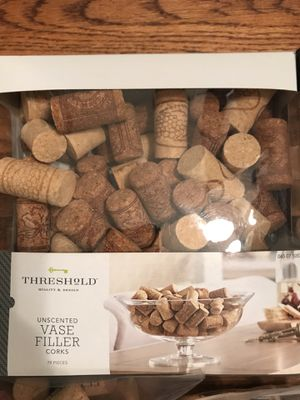 Corks 459 pieces for Sale in Long Beach, CA