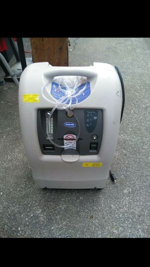 Oxygen concentrator for Sale in Longwood, FL