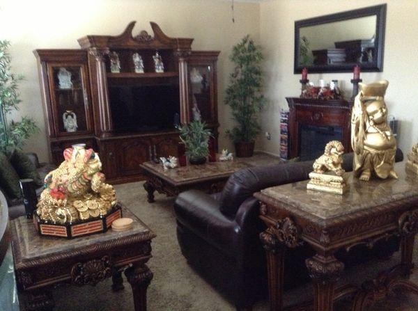 Casa Mollino Entertainment Center For In Phoenix Az Offerup - Casa Mollino Sofa Table