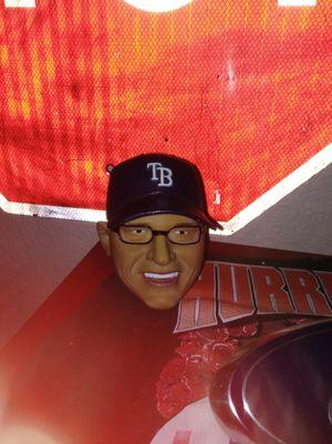 Tampa Rays coach for Sale in Ocoee, FL
