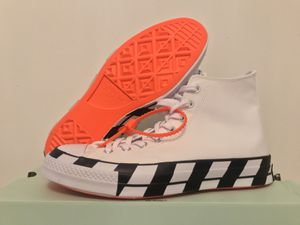 Converse Chuck Taylor All Star 70's Off- White for Sale in Bethesda, MD