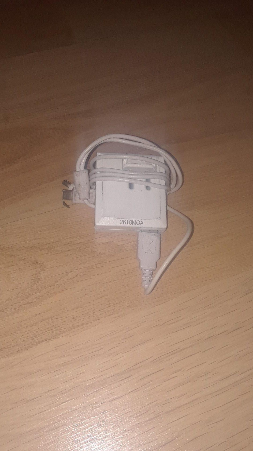 (TRADE OFFER!)Modded New Nintendo 2ds XL!