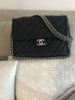 a368ae7fe3473b New and Used Chanel bag for Sale in Phoenix, AZ - OfferUp