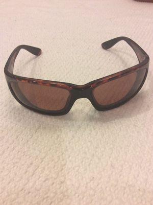 Costa sun glasses for Sale in Denver, CO