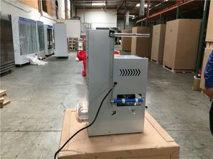 Hot Water Machine For Coffe for Sale in Denver, CO