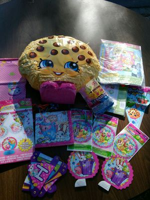 New And Used Birthday Supplies For Sale In Mcallen Tx Offerup