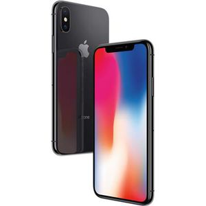 I want to buy not to sell, Iphone X 64 GB (Unlocked, Brand New) 500 $ for Sale in Annapolis, MD