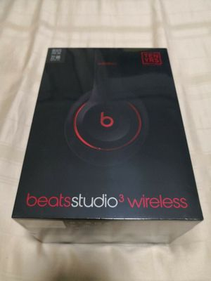 New And Used Bluetooth Headphones Beats For Sale In Charlotte Nc Offerup