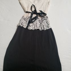 All Occasion Dress Thumbnail