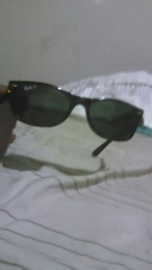 Ray Ban Polarized for Sale in Washington, DC