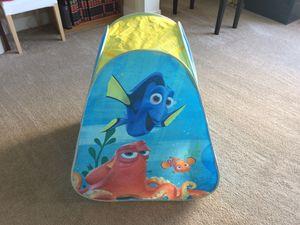 Kid's tent for Sale in Alexandria, VA