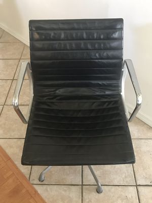 Incredible New And Used Office Chairs For Sale In Fort Lauderdale Fl Short Links Chair Design For Home Short Linksinfo
