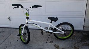 pro tony hawk bmx bike for Sale in Huntington Park, CA
