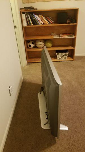 Panasonic TV 42 inch for Sale in Kent, WA