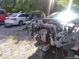 Used and aftermarketcar parts for sale even Motors and transmissions. for Sale in York, PA
