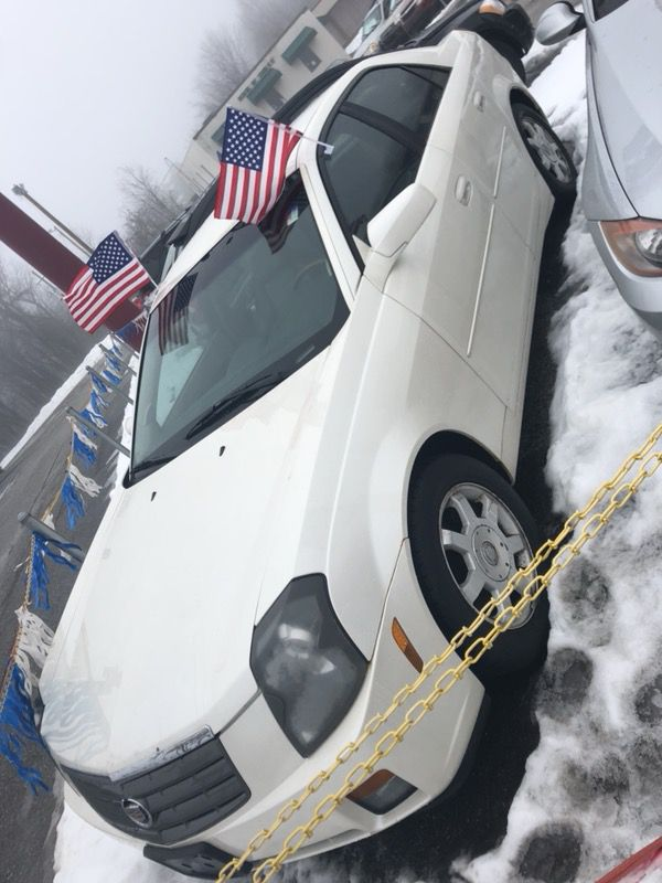 House of Cars 4 U (Cars & Trucks) in Akron, OH - OfferUp